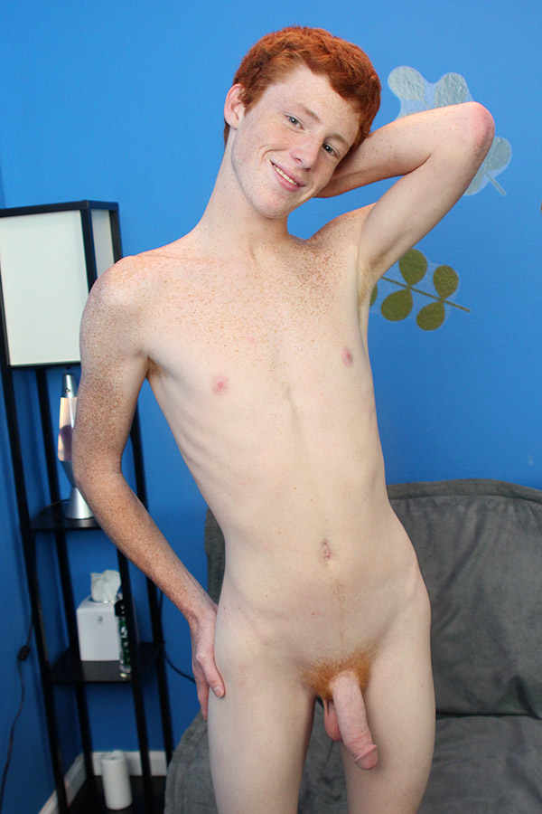 Alan parish gay twink mobile first time a 5