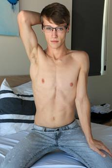 Corey Dawson
