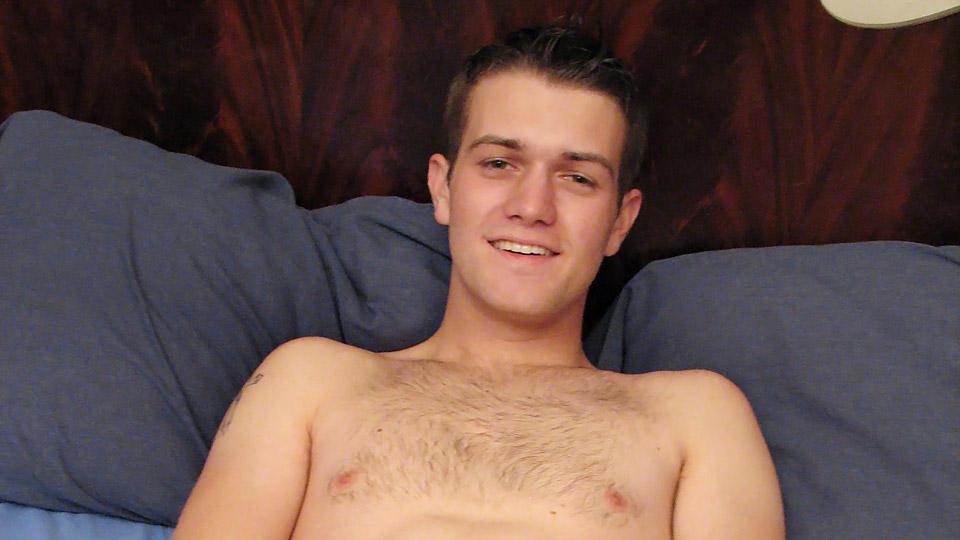 Bryce Gay Porn Twink