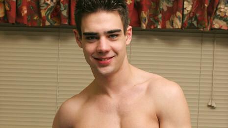 Zack-Randall