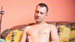 Bertov