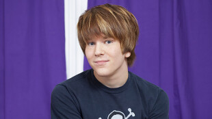 Craig-Ashton