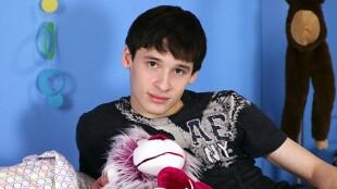 Damien-Telrue