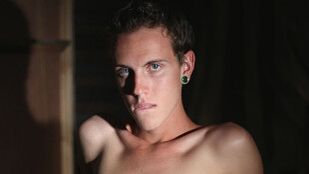 Victim-2-Dustin-Revees
