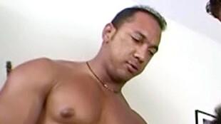Edgar-Santos