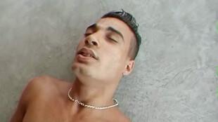 Eliezer-Rodrigues