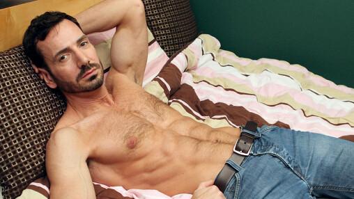 Bryan-Slater