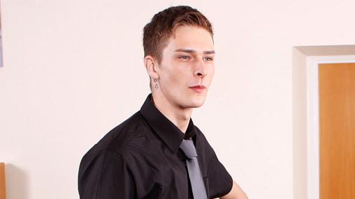 Connor-Levi