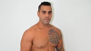 Emilio Calabria