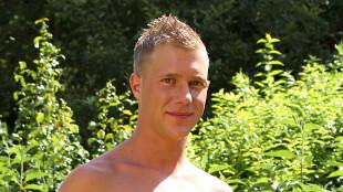 Jakub Jelinek