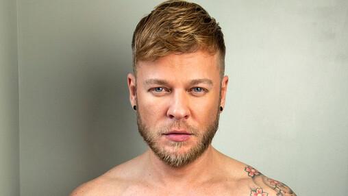 Matthew-Anders