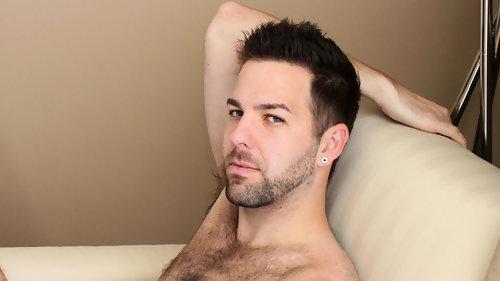 gayforit strip search