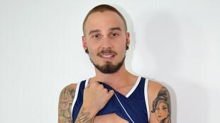 Travis Punk
