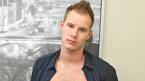 Tyler-Andrews